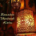 Ramadan Mo