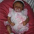 poupée-reborn-ophélia