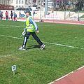 athle dep 10 avril 2013 (4)