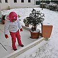063 - St Séb' sous la neige