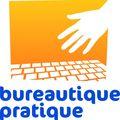 Bureautique Pratique