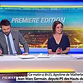 carolinedieudonne03.2016_05_16_premiereeditionBFMTV