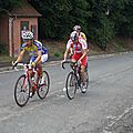 Berteaucourt 2012 Course (80)