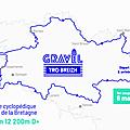 Le Gravel Tro Breizh