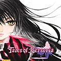 Tales of Berseria, un RPG à découvrir sur Fuze Forge