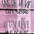Fais de ta vie un rêve, Lille_9863