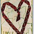 n° 430, coeur enrubanné, ok (473x640)