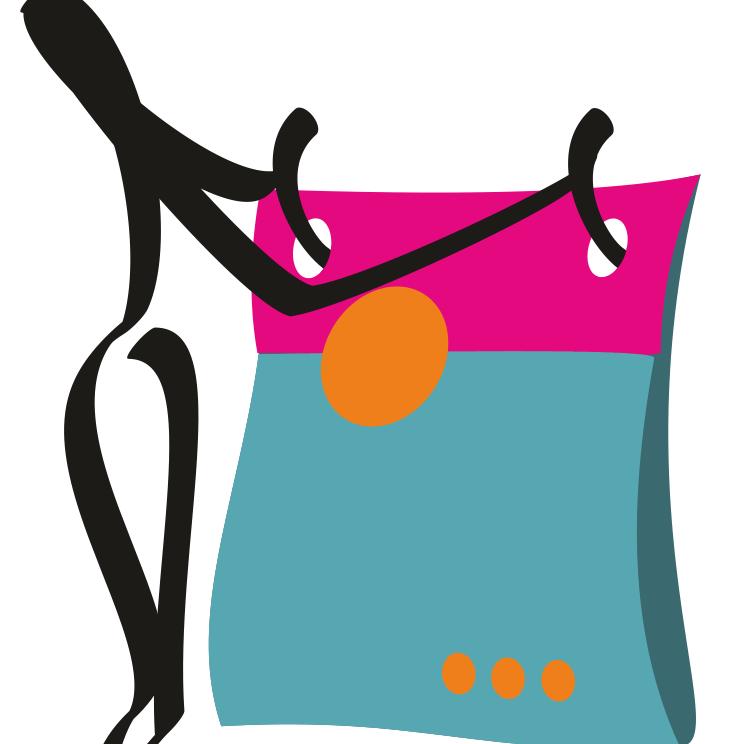 icone-sac-poussette 2015