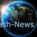 Flash-News