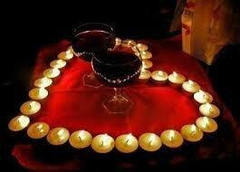 Envoûtement d'Amour pour Retour de L'être aimé du grand maître marabout Reconnu ASSOU