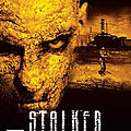 Test de S.T.A.L.K.E.R : Shadow Of <b>Chernobyl</b> - Jeu Video Giga France