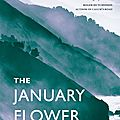 """The January Flower"" de Orla BRODERICK"