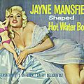 jayne-1957-ad-bottle_water-1