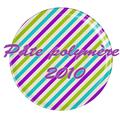 5.Bijoux en pâte polymère 2010