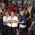 CE QUI S'EST PASSE AUX CAFES UFOLOGIQUES DE <b>BUENOS</b> <b>AIRES</b> EN DECEMBRE 2013