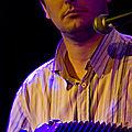 BretonsduNord-Ara-2008-132