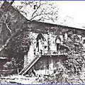 Rafle du Boscodon : chronique d'une trahison
