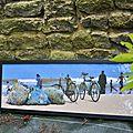 Windows-Live-Writer/Jardifoliz-2014_12D82/DSC_0309