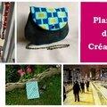 Boutique éphémère planète des créateurs 11 au 16 février 2014