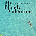 Christine détrez -