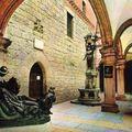 Loyola, la Maison de Saint Ignace