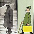 Basile zaharoff: l'homme mystère de l'europe
