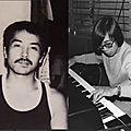 Masahiko S