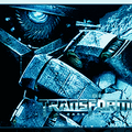 Transformers 3: dark of the moon - 1er bande