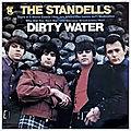 The standells -