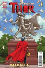 mighty thor at the gates of valhalla 01