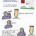 Comment repérer un collègue qui déprime - 5