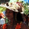 Carnaval Tropical 15_9552