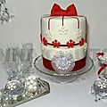 G noel design nina2 copie
