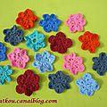 P1210691 fleurs au crochet