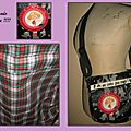 novembre 2011 besace 3 commande boutique Kiara
