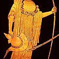 Stathis kouvelakis, sur la situation grecque