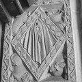 Eglise notre-dame, semur-en-auxois (côte-d'or). image 04.
