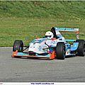CC Circuit de Bresse 2015 M2_142