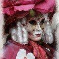 Venise 2008...............toutes les photos !!!