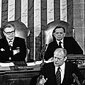 <b>1974</b> - LA NSA SURVEILLE SECRÈTEMENT LES AMÉRICAINS