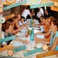 Album vacances 2006