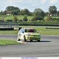CC Circuit de Bresse 2015 E2_103