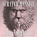 Scratch Massive feat. Jimmy Somerville: Take Me <b>There</b> EP