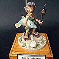 Bob le pêcheur 76586323