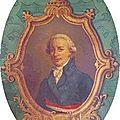 Simoneau Jacques Guillaume
