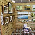 expo 2012 tableaux