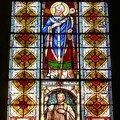 SaintBlaise