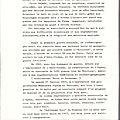 scan mémoire d orgeval_0009