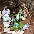 Centrafrique/kaga-bandoro : plusieurs femmes fouettées pour avoir demandé la nouvelle de leurs maris envoyés au combat