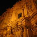 Rome by night (10)